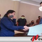 Diduga Terpapar Covid 19 Karyawan Apotik Kota Probolinggo Di Pecat