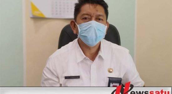 MPP Tutup, Disdukcapil Sumenep Siap Layani Masyarakat