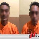Tuduh Tukang Santet, Dua Pria Di Sumenep Diamankan Oleh Polisi