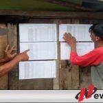 Bupati OKI Perintahkan Data Distribusi Bansos dan BLT Dibuka Luas