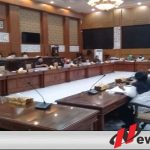 Pansus DPRD Kota Probolinggo Telusuri Penggunaan Angggaran Covid-19