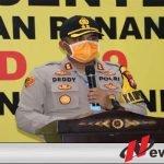 Pegawai Bank Jatim Pragaan Sumenep Diduga Terkonfirmasi Covid-19