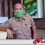 RSUD Moh Anwar Sumenep, 4 Pasien Positif Covid-19 Di Sumenep Masih Menunggu Hasil Swab
