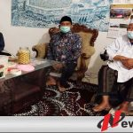 Sejumlah Ulama Dukung Achmad Fauzi Dalam Pilkada Sumenep