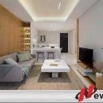 4 Keuntungan Membeli Apartemen Tipe Studio