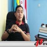 Hairul Anwar, Keputusan PAN Dukung Fauzi-Eva Pasti Ada Konsekuensinya