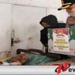 Hari Bhayangkara ke -74, Polres Sumenep Gelar Baksos Serentak