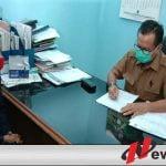 Juli 2020 Pelayanan Rawat Jalan RSUD Kayuagung Pindah Ke Ruang Administrasi