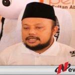 KPU Sumenep Akan PAW 5 Anggota PPS dan 1 Anggota PPK