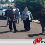 Komisi III DPRD Provinsi Kalbar Desak Pemkab Mempawah Segera Beri Bantuan Pada Korban Banjir