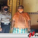Nekat Konsumsi Sabu, Pria Asal Sumenep Diringkus Polisi