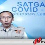 Humas Satgas Percepatan Penanganan Covid-19 Sumenep Ferdiansyah Tetrajaya