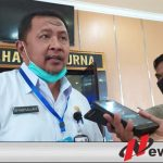 Pemkab Bondowoso Himbau Ponpes Tidak Membolehkan Wali Santri Masuk Kawasan Pondok