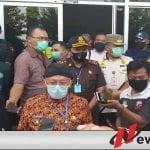 Pemkab Sumenep Tutup Sementara PT Tanjung Odi