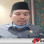 Rapat Paripurna Reses DPRD Sumenep, Fokus Infrastruktur Kepariwisataan