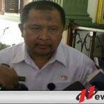 Sekda Syaifullah Ditetapkan Tersangka Oleh Polres Bondoso