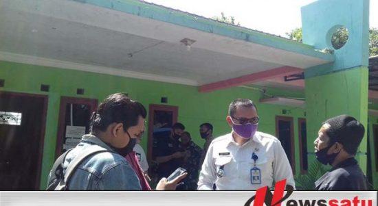 Uang Raib, Nenek Suryo Penerima PKH Di Probolinggo Lapor Polisi