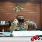 Sutarmidji, Gubernur Kalimantan Barat (Kalbar)