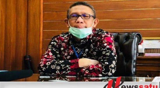 Zona Kuning, Gubernur Kalbar Melarang Warganya Gelar Resepsi