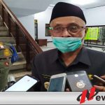 Bupati Bondowoso, Pandemi Covid-19 Tidak Ada Kegiatan Kemerdekaan RI