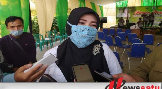 Dinas Pendidikan Bondowoso Terapkan MPLS Secara Daring
