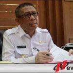 Gubernur Kalimantan Barat Akan Isolasi Warga Yang Tidak Menggunakan Masker