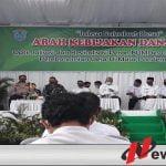 Jaksa Sahabat Desa, Inovasi Perkuat Ekonomi Desa Di Ogan Komering Ilir