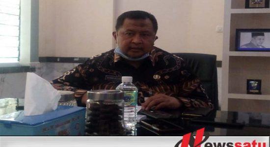 Pemkab Bondowoso Akan Lakukan Open Biding