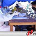Puluhan Warga Mojorejo Tolak Rapid Test, Tugas Gugus Covid-19 Kota Batu Siapkan Edukasi