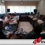 Soal Pasar Baru, Komisi III DPRD Kota Probolinggo Panggil Dinas PUPR