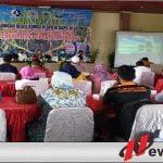 DPR RI Nasim Khan Turun Tangan Persoalan Kelangkaan Pupuk Di Bondowoso