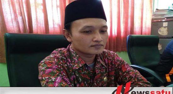 Puluhan Ribu Warga Meninggal Masuk Dalam Daftar Pemilih Dalam Pilkada Sumenep