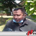 Sekda Bondowoso Tegaskan Anggaran Biaya Pasien Covid 19 Ada Di Dinkes