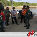 TNI AL Akan Rutilahu Puluhan Rumah Di Kawasan Pesisir Pamekasan