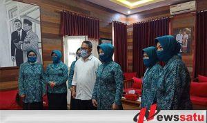 Wabup Bondowoso, Tidak Pakai Masker Akan Diberi Sanksi