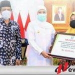 11 Milyar Untuk Beasiswa Guru Madin di Jawa Timur