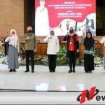 62 SMA Dan SMK Belum terkoneksi Internet di Jatim, Pentaheliks Solusinya