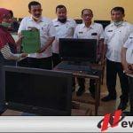Angkat Budaya Madura, Siswa SMPN 2 Pamekasan Juara 1 FLS2N 2020