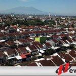 Bogor Utara Diprediksikan Menjadi AreaSunrise Property