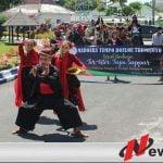 Budayawan Sampang Usulkan Trunojoyo Jadi Pahlawan Nasional