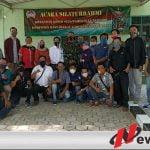 Dandim 0826 Pamekasan, Sinergi TNI AD Dengan Media