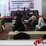 Disperindag Berjanji Optimalkan, Sentra Batik dan Pasar 17 Agustus