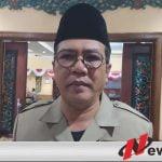 Ketua DPRD Sumenep, Jalan Tol Di Madura Bisa Meningkatkan Ekonomi Masyarakat
