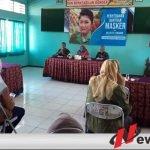 Koramil Tandes Surabaya Gelar Cipta Menu Lawan Covid