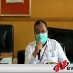 Pemkab Ogan Komering Ilir Optimis Wujudkan Wilayah Bebas Korupsi