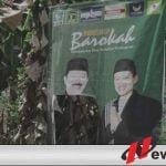 Pengrusakan Banner Paslon Di Sumenep, Inilah Sudut Pandang Dari Pengamat Politik
