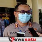 Polisi Akan Tindak Tegas Wisatawan Pelanggar Protokol Kesehatan