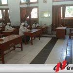SMA Lulus Uji Tatap Muka, Disdik Jatim Restui KBM Normal di Pamekasan