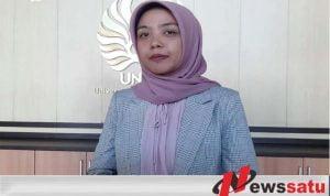 Viral Panitia PKKMB Bentak Maba Via Daring, Ini Respon Dari Kampus