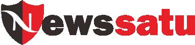 News Satu